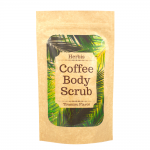 Coffee Scrub front (1)