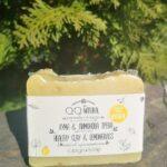 sapun-huma-limon